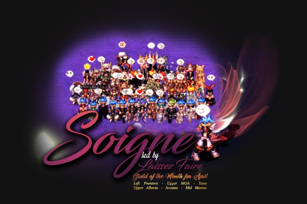 soigne_by_sazarai-db4y4fo.png