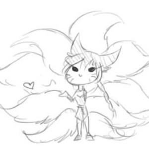 Angsty-Alpaca's Profile Picture