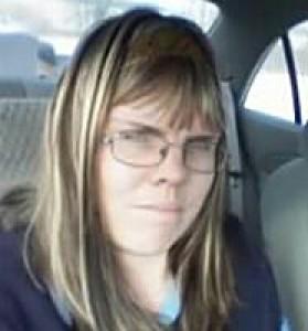 thumperdc7272's Profile Picture
