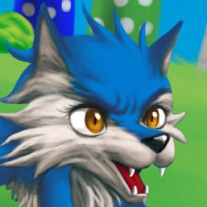 lagunarok's Profile Picture