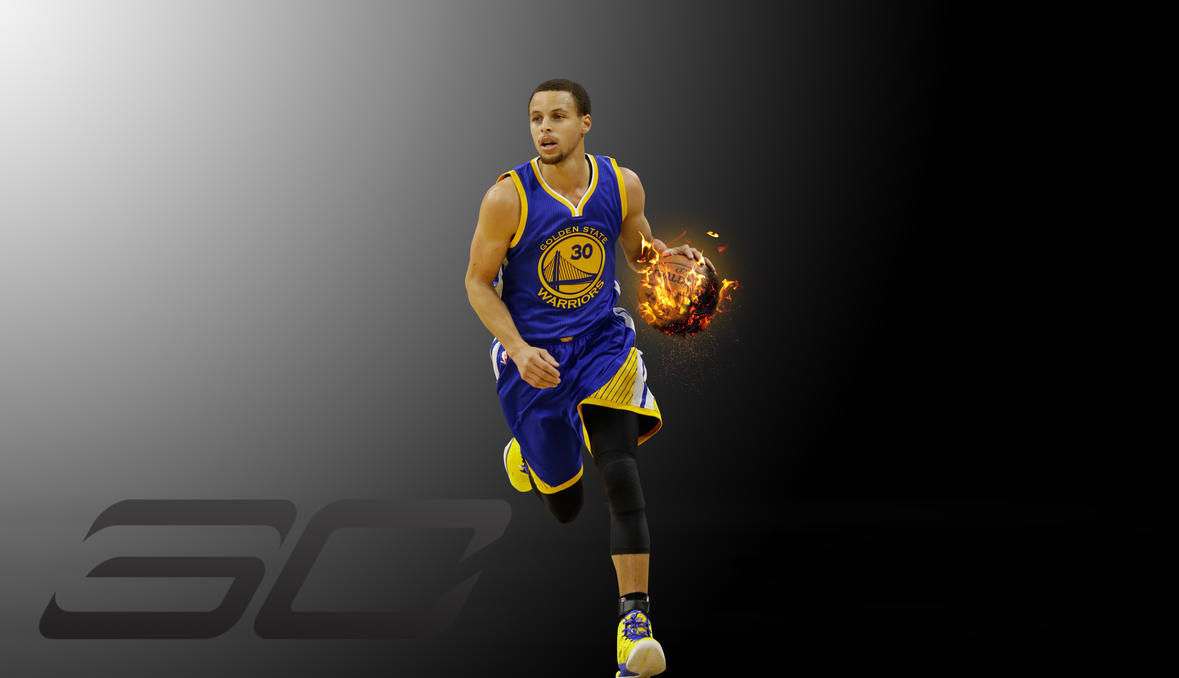 Stephen Curry Wallpaper High Resolution By Arthurdrn