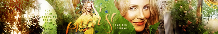 banner-for-GAD by mariposa-P