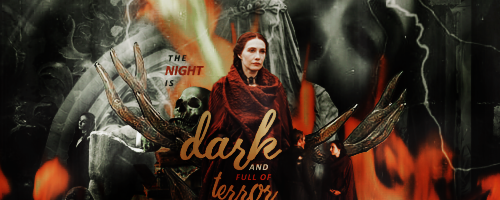 the_night_by_mariposa_p-dcd4tc3.png