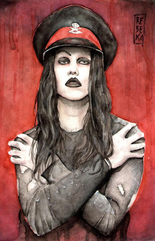 Joey Jordison Murderdolls Joey Jordison From Murderdolls