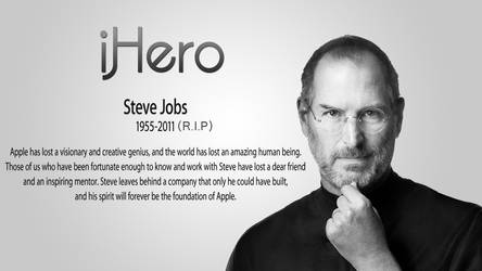 iHero_Steve_Jobs