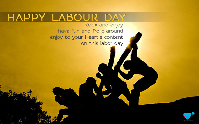 labour_day_special by veeradesigns