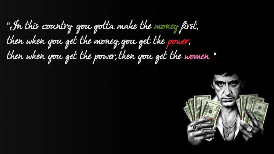 Money Power Respect Wallpaper By Veeradesigns