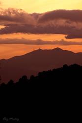 Montes de Malaga 1