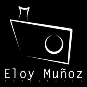 EloyMR's Profile Picture