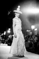 Pasarela Larios Fashion Week 2012 by EloyMR