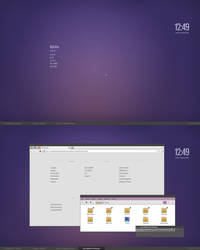 Openbox XI-IV by Mloodszy