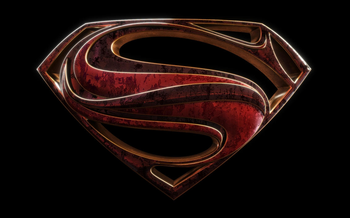 superman man of steel logo png wwwpixsharkcom images