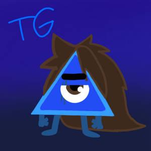 TG - V0IDSPACER