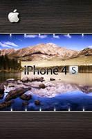 iphone4s_lockscreen_fantasia by bioshare