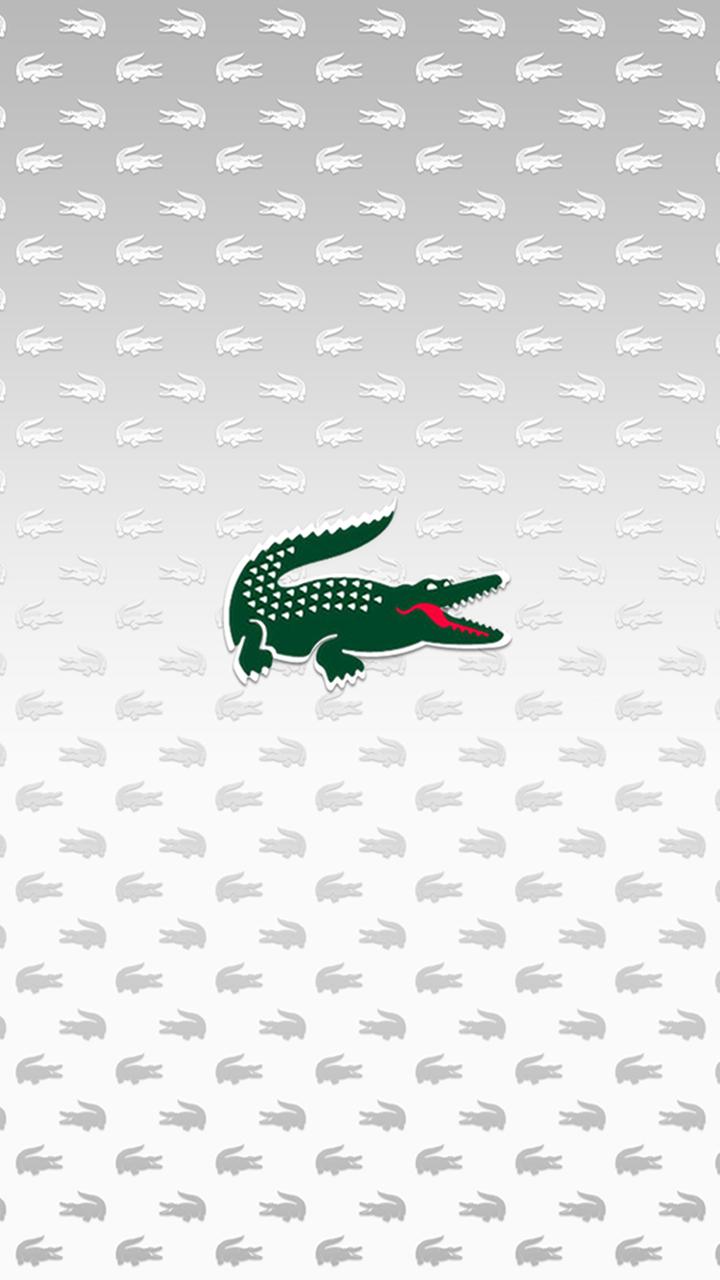lacoste logo wallpaper - photo #7