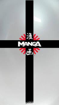 SamsungS3_wallpaper_720x1280_manga