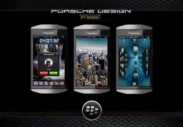 Porsche_Blackberry_concept