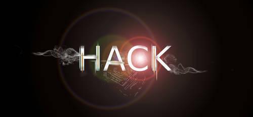 Hack_Wallpaper