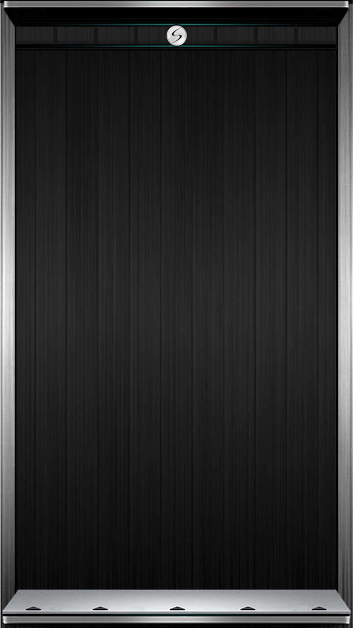 dark wallpaper 720x1280 - photo #43