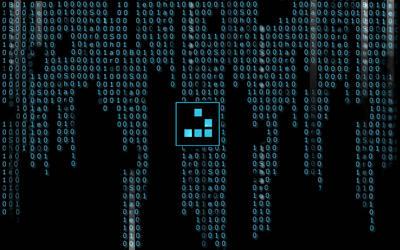 Bioshare Bin Code Hack Wallpaper