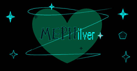 Mephilver fans! by TheFabPop7