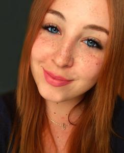 Healene's Profile Picture