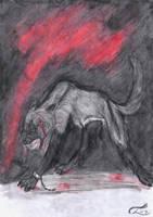 Pain redefined by Tirramirr