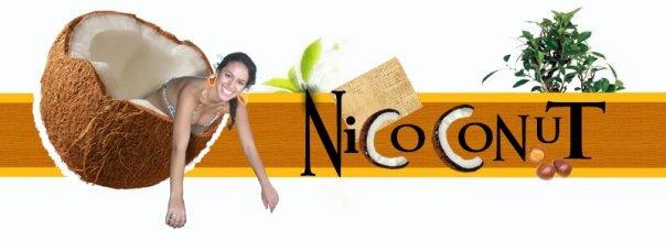 Nicoconut