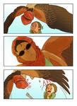Bird Witch pg 6