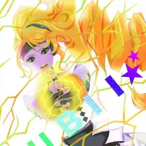 emma-sasamori's Profile Picture