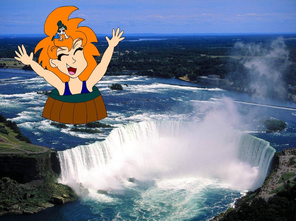 Dating sites niagara falls