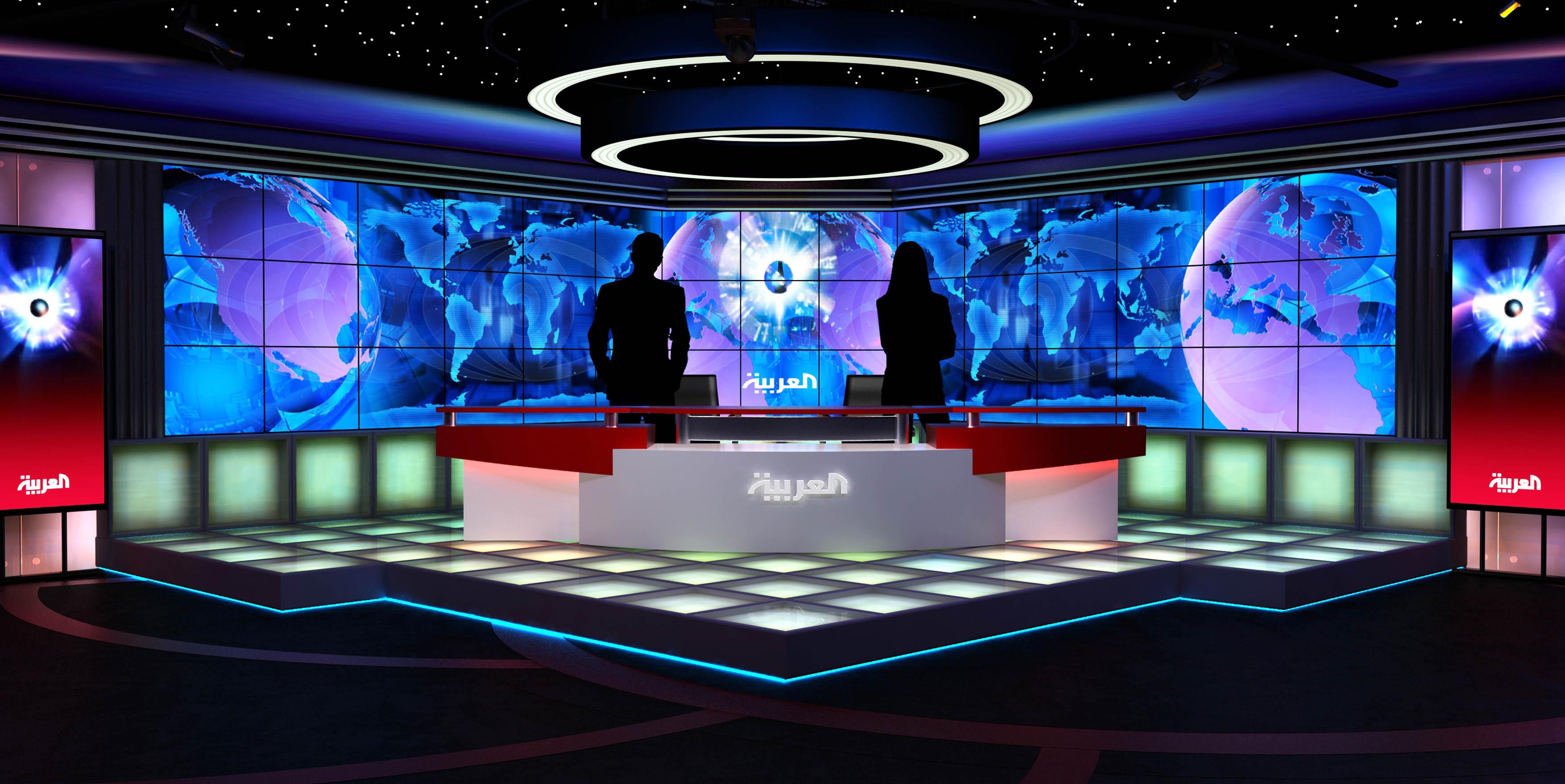 News Studio Joy Studio Design Gallery Best Design Interiors Inside Ideas Interiors design about Everything [magnanprojects.com]