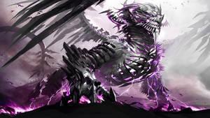 Dragon Electrico