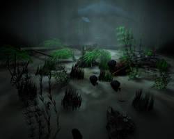 Underwater by BMWs-rule