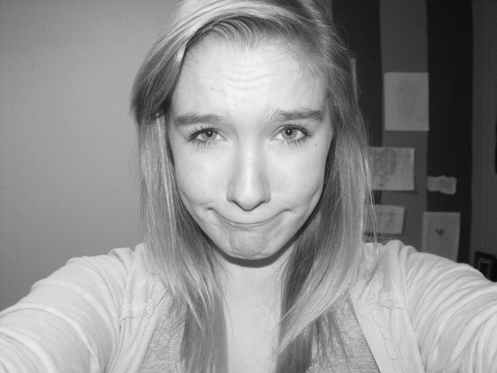 claireleslie's Profile Picture