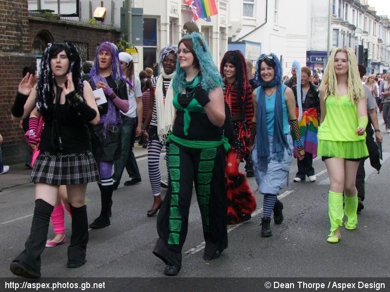 gay minet photo maroc