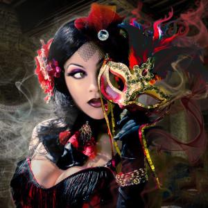 Sevdha's Profile Picture