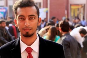 mobileappsdesign's Profile Picture