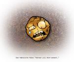 The Uglon Cookie