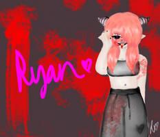 Ryan Reeeee.png by amethyestkitty