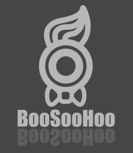 boosoohoo's Profile Picture