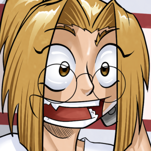 DaveBarrack's Profile Picture