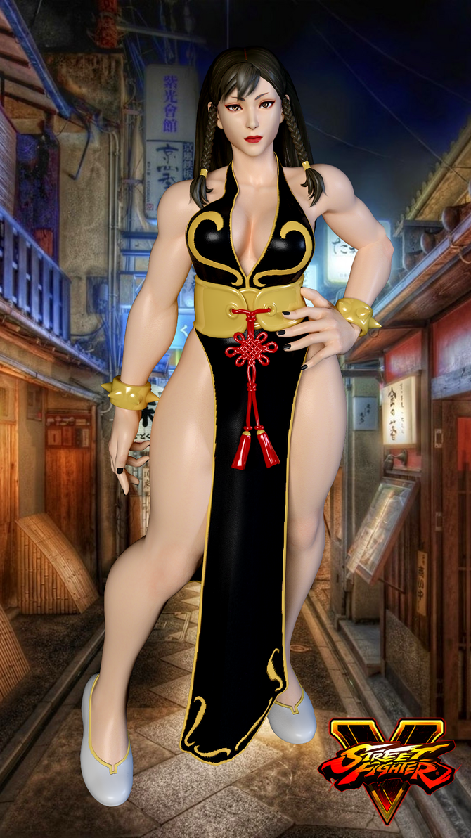 chun_li_alt__costume___street_fighter_5_by_anthonymidnight-d9py6wh.png