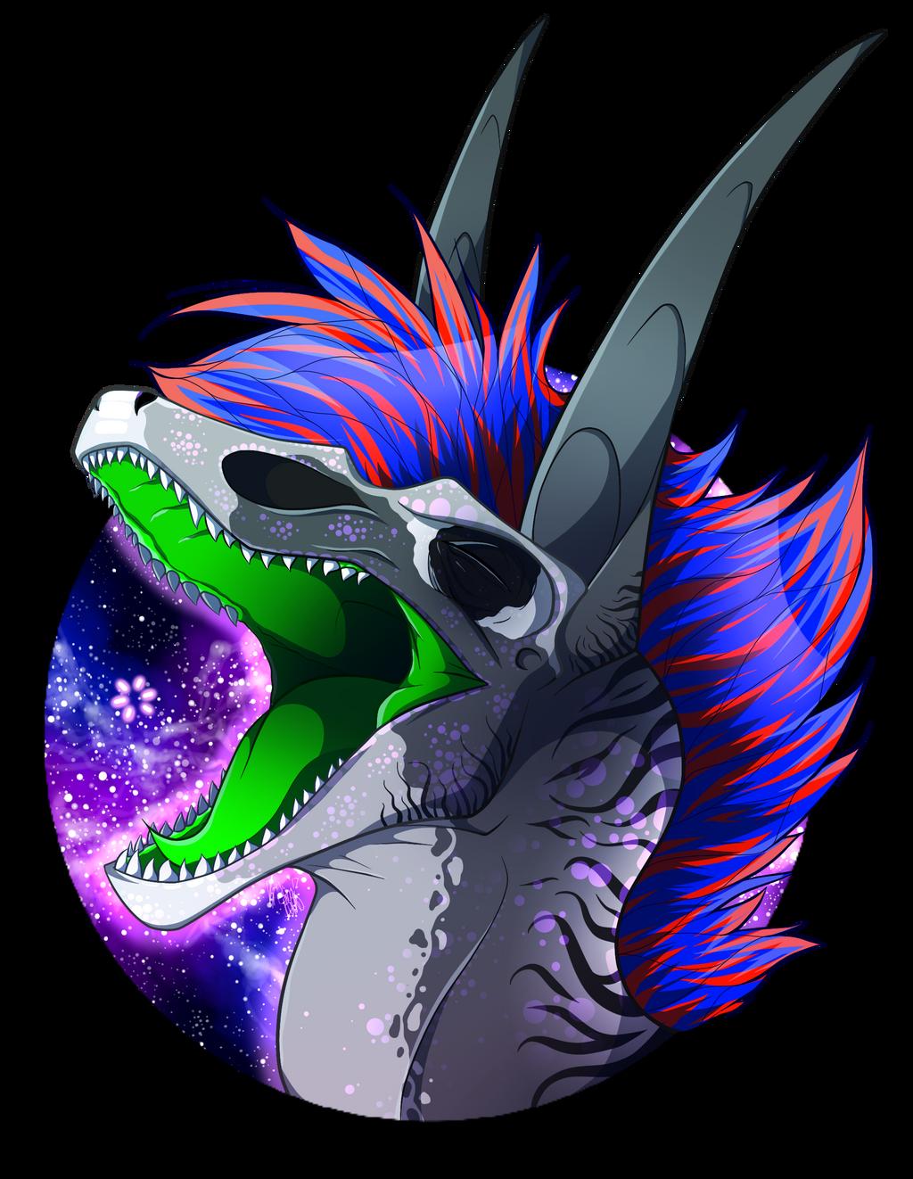 TurtlesaurRex's Profile Picture