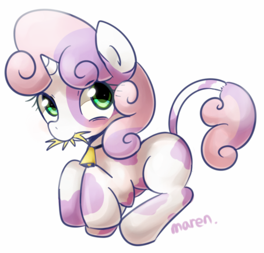 http://pre01.deviantart.net/350d/th/pre/f/2014/051/d/4/cow_belle_by_marenlicious-d77aecy.png