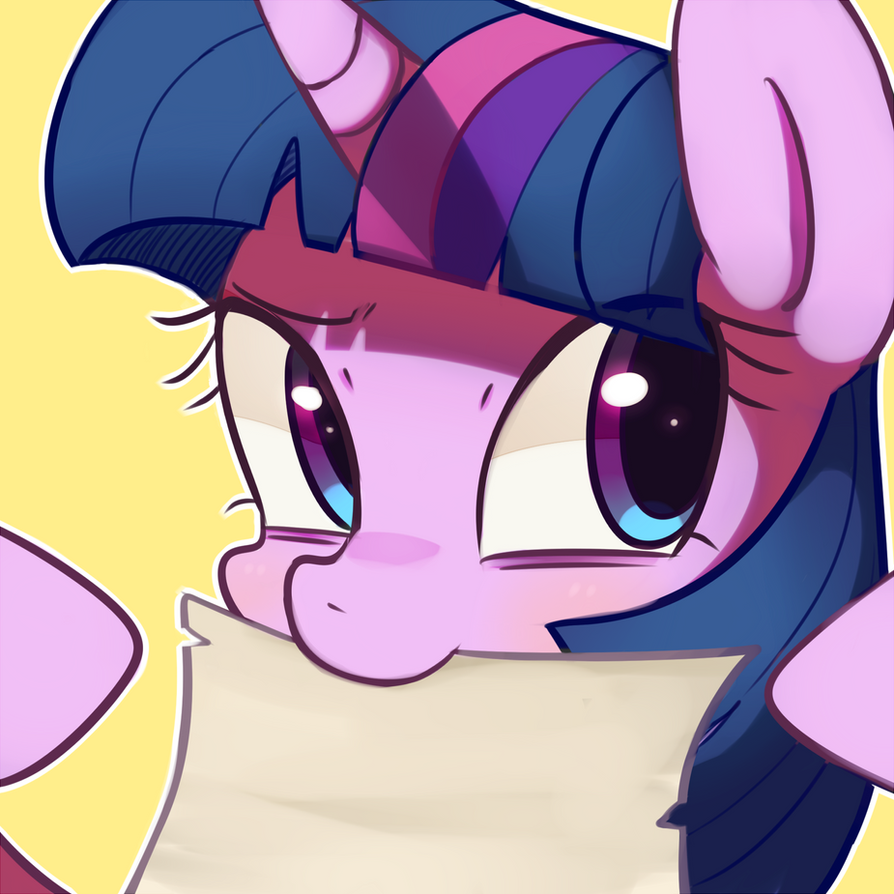 just_paper__by_marenlicious-d7os1n8.png