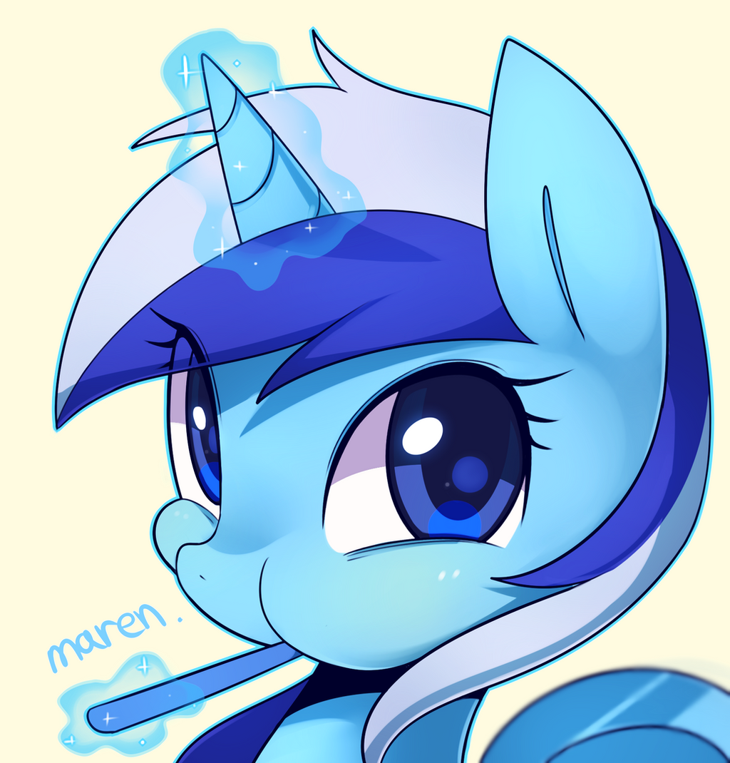 commission_20___minuette_by_marenlicious