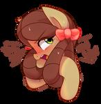Yona(Pony version)