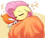 Goodnight zzZ