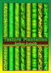 Texture Plantation.